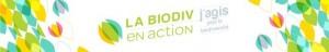 biodiv-en-action